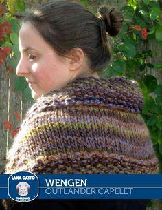 127 Best Knit Me images in 2019  4c7217c78719