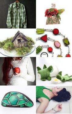 T for june *67* by Dilek Akar on Etsy--Pinned with TreasuryPin.com