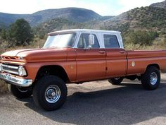 jacked up trucks chevy Jacked Up Chevy, Jacked Up Trucks, Gm Trucks, Diesel Trucks, Cool Trucks, Pickup Trucks, Jeep 4x4, Chevy 4x4, Gmc 4x4