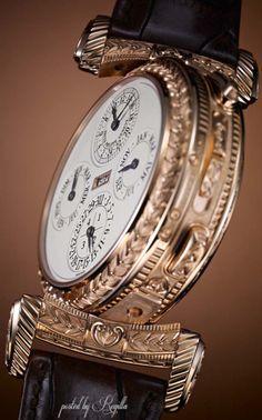 Patek Philippe, anniversaire jewelry watches for women Patek Philippe, Audemars Piguet, Fine Watches, Cool Watches, Women's Watches, Jewelry Watches, Collection Louis Vuitton, Swiss Army Watches, Men Accessories