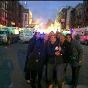 awesome Selfie at NYC explosion web site ignites furor over insensitive image ops Check more at http://worldnewss.net/selfie-at-nyc-explosion-web-site-ignites-furor-over-insensitive-image-ops/