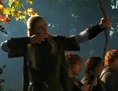 Lord of the Rings Photo: legolas Legolas And Thranduil, Aragorn, Frodo Baggins, Thorin Oakenshield, Fellowship Of The Ring, Lord Of The Rings, The Hobbit, J. R. R. Tolkien, Middle Earth