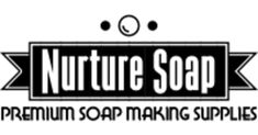 Soap making supplies. Colorants, dyes, micas, pigments, natural colors, base oils, lye, molds, cutters, fragrance oils, melt and pour bases, soap making kits and equipment.