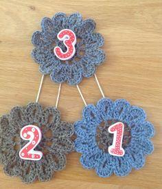 Image Rowan, Needle Felting, Crochet Earrings, Crochet Patterns, Crocheting, Projects, Scarves, Crafts, Image