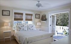 Seaside Vacation Rental - VRBO 362199 - 4 BR Beaches of South Walton Cottage in FL, Changes in Attitudes in Seaside Proper-4 BR\2.5BA Classi...