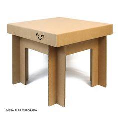 mesa-mesilla-carton-cartonlab-cardboard-side-table-(2)                                                                                                                                                                                 Más