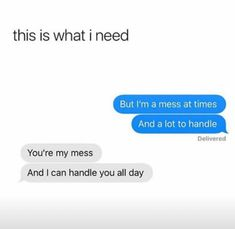 He actually said this to me last night and I'm officially taken y'all bout fuckin time Cute Couples Texts, Couple Texts, Cute Couples Goals, Couple Goals, Cute Relationship Texts, Relationship Goals Pictures, Cute Relationships, Distance Relationships, Healthy Relationships
