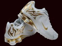 Inexplicably drawn to these...kinda hearting...maybe theyll make me fast :)