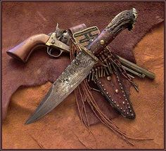 beaded knife sheath pattern - Google Search