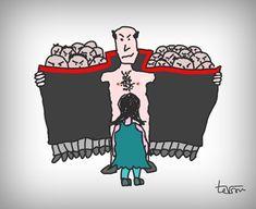 çocuk istismarı / Bobiler.org
