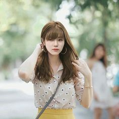 Kim Taehyung Funny, V Taehyung, Beauty Tips For Glowing Skin, Bts Girl, Cute Easy Drawings, Nct Dream Jaemin, Na Jaemin, Photomontage, My Princess