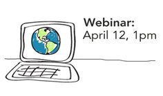 Join us for a webinar: Creating a Meaningful Website User Experience