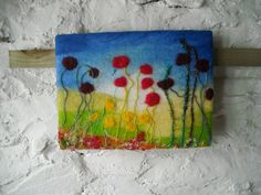 For Sue by Amiee Bowker on Etsy