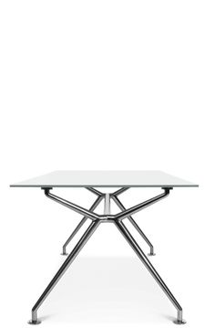 W-Table 900x1800 | Wagner Living