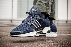 free shipping c6806 8e458 26 Best Adidas Climacool Trainers images | Adidas climacool trainers ...