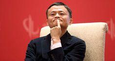 Jack Ma, le plus grand vendeur de Chine En savoir plus sur http://www.lesechos.fr/week-end/business-story/enquetes/021920860616-jack-ma-le-plus-grand-vendeur-de-chine-1221837.php?F4zezIDUo6Jmt6rT.99#