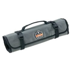 Arsenal Tool Roll-Up