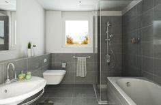 Schon Minimalist Bathroom Design Bathroom Minimalist Design Simple Design  Minimalist Bathroom Best Set Schlafzimmer Schreibtisch, Badezimmer