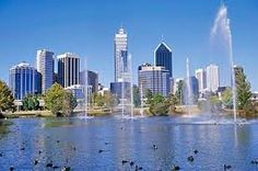 properties australia Statistics Tenant protection laws are neutral Australia's landlord and tenant laws are judged by the Global Property Guide to be NEUTRAL between landlord and … Brisbane, Melbourne, Oh The Places You'll Go, Places To Travel, Places Ive Been, Places To Visit, Property Guide, Rental Property, Perth Western Australia