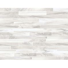 white washed vinyl plank flooring - Google Search