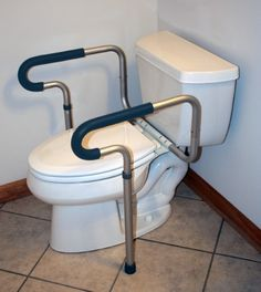3ef91341cc4 27 Best Toilet Safety Rails images
