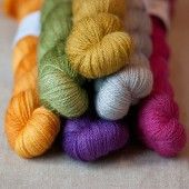 Ilmatar Yarn Shop, Coloring Books, Projects, Shopping, Vintage Coloring Books, Log Projects, Blue Prints, Coloring Pages