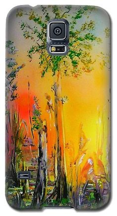 Printed with Fine Art spray painting image Forest Of Souls by Nandor Molnar (When you visit the Shop, change the orientation, background color and image size as you wish) Spray Painting, Iphone Phone Cases, Colorful Backgrounds, Presentation, Change, Fine Art, Printed, Shop, Beautiful