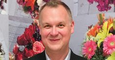 Warhol Museum Director to Join Sotheby's New Fine Art Division  http://www.nytimes.com/2016/07/08/arts/design/warhol-museum-director-to-join-sothebys-new-fine-art-division.html?_r=0