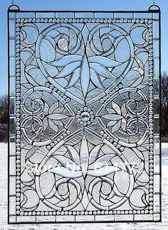 Painel de vidro para porta de madeira ou windows em Vidro para construção de Melhorias na casa no AliExpress.com | Alibaba Group