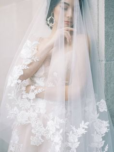Striking modern wedding ideas inspired by the Bougainvillea bloom | Los Angeles Wedding Inspiration Bougainvillea, Clay Flowers, Chantilly Lace, California Wedding, Floral Motif, Wedding Inspiration, Wedding Ideas, Bridal Accessories, Wedding Planner