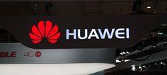 Sabías que Huawei ya es el segundo fabricante que más smartphones vende en España
