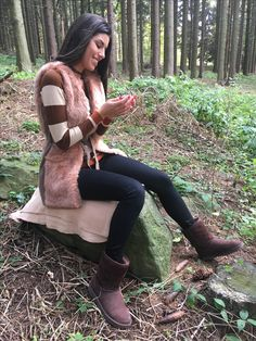 16 October, Clothes, Kleding, Outfits, Clothing, Outfit Posts, Coats, Dresses