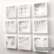 Resultado de imagem para cut out canvas pattern