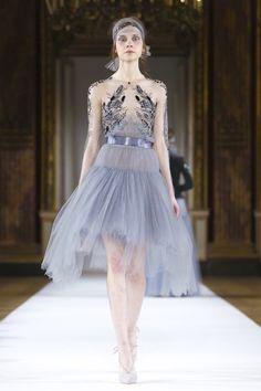 Yanina Fashion Show Couture Collection Spring Summer 2016 in Paris ✨ ʈɦҽ ƥᎧɲɖ ❤ﻸ•·˙❤•·˙ﻸ❤   ᘡℓvᘠ □☆□ ❉ღ // ✧彡☀️ ●⊱❊⊰✦❁❀ ‿ ❀ ·✳︎· ☘‿ FR AUG 18 2017‿☘✨ ✤ ॐ ♕ ♚ εїз⚜✧❦♥⭐♢❃ ♦♡ ❊☘нανє α ηι¢є ∂αу ☘❊ ღ 彡✦ ❁ ༺✿༻✨ ♥ ♫ ~*~ ♆❤ ☾♪♕✫ ❁ ✦●↠ ஜℓvஜ .❤ﻸ•·˙❤•·˙ﻸ❤↠ ஜℓvஜ .❤ﻸ•·˙❤•·˙ﻸ❤