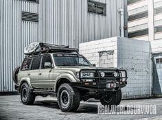 Véritable Utilisé Nissan Télécommande Patrol Y61