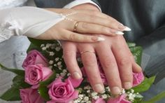 Woman reveals she has married 55 times