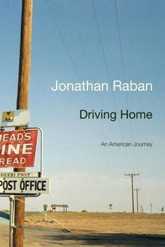 Driving Home: An American Journey