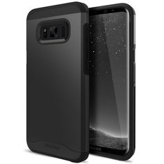 7 best samsung galaxy s8 plus drop protective case images galaxyshieldon galaxy s8 dual layer case samsung s8 protection case sunrise series