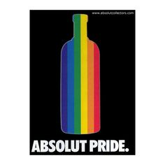 Happy Gay Pride Weekend! | The Worley Gig ❤ liked on Polyvore featuring backgrounds, gay, gay rights, love and pictures