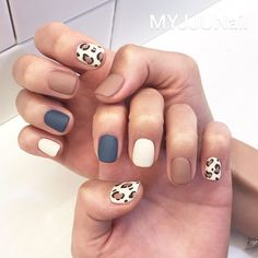 The advantage of the gel is that it allows you to enjoy your French manicure for a long time. There are four different ways to make a French manicure on gel nails. The choice depends on the experience of the nail stylist… Continue Reading → Leopard Nails, Pink Nails, Pink Leopard, Korean Nails, Dipped Nails, Best Acrylic Nails, Nagel Gel, Stylish Nails, Perfect Nails