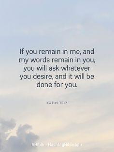 Prayer Scriptures, Bible Verses Quotes, Faith Quotes, Healing Words, Bible Words, Favorite Bible Verses, Faith In God, Words Of Encouragement, Spiritual Quotes