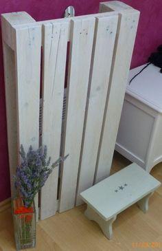 panier pour chien en bois de palette rejoignez moi sur ma page facebook decorecupbois vente. Black Bedroom Furniture Sets. Home Design Ideas