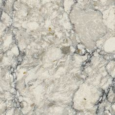 home depot antico pearl quartz with 57420963973867441 on Granite Colors besides Our Products also Quartz further Gallery moreover Aries White.