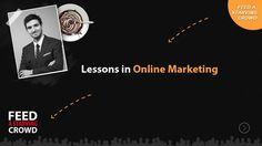 Simple Stories, Simple Way, New Books, Online Marketing, Crowd, Author, How To Get, Tips, People
