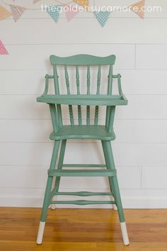 Awe Inspiring 109 Best Baby High Chairs Images Chair Baby Wooden High Dailytribune Chair Design For Home Dailytribuneorg