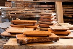Schopfer-Woodworking-cutting-boards