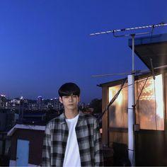 Jinyoung, Ong Seung Woo, Korean Boys Ulzzang, My Destiny, Incheon, Seong, Boyfriend Material, Bts Jungkook, Handsome Boys