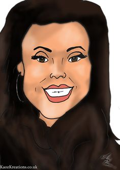 KaozKreations -Artwork