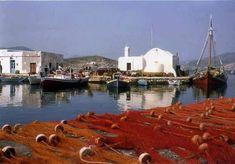 Paros Greece, Paros Island, Pictures