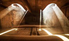I CONCERTI DELL'ARENGO LONGIANO (FC) CASTELLO MALATESTIANO  Lunedi 19 giugno 2016 ORE 21:00 La Fondazione Tito Balestra Onlus  presenta CROSSDRESSING BACH (rarità cameristiche e versioni alternative) ENRICO GATTI e RINALDO ALESSANDRINI IN CONCERTO